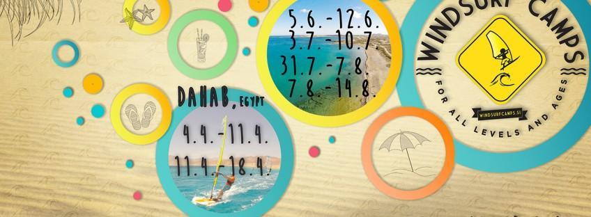 calendar2015_small