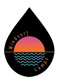 Windsurf Camps